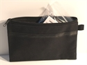Picture of Zippered Pouch